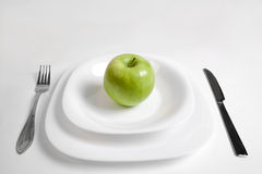Healty Food Stock Photos