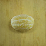 Healty organisches natürliches Gelb der frischen Frucht der Zitrone Stockfotos