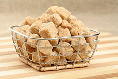 Free Heap Of Brown Sugar Royalty Free Stock Images - 3427329