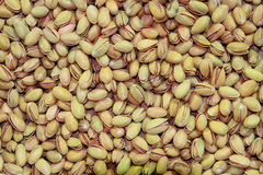 Free Heap Of Pistachios Royalty Free Stock Photo - 14572275