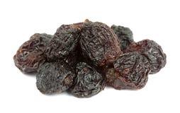 Heap of raisin Stock Photo