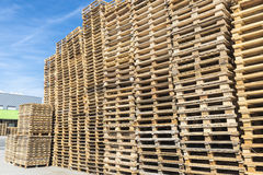 Wooden Pallet Background Stock Images Download 4 757