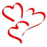 heart Royalty Free Stock Image