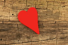 Heart royalty free stock photos