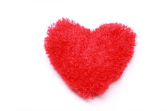 A heart Stock Photography