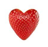 Heart. Stock Photography