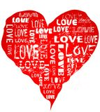 heart, Stock Images