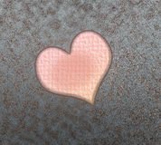 Heart. Stock Images