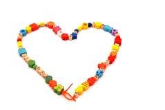 heart Стоковое Изображение RF