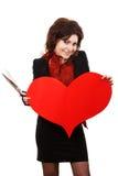 Heart Stock Photography