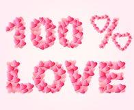 Heart1 Imagens de Stock
