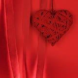 爱heart_05 免版税库存图片