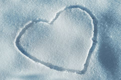 Heart Stock Images