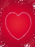 heart ελεύθερη απεικόνιση δικαιώματος
