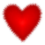 Heart (AI format available) Royalty Free Stock Images