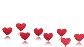 Heart,background,animation. Heart,background,best heart animation stock video footage