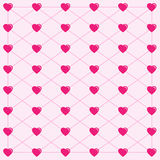 Heart background icon great for any use. Vector EPS10. Great Stock Photos