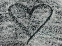 Heart stock image