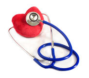 HEART CARE AND PREVENTION Stock Photos
