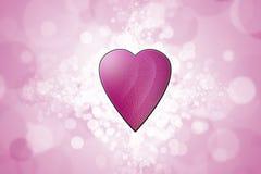 Heart 45 Stock Photos