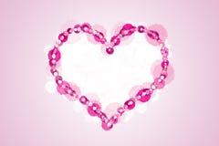 Heart 48 Royalty Free Stock Photo