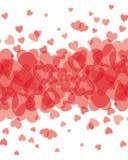 Heart design. Vector illustration for your design Stock Photo