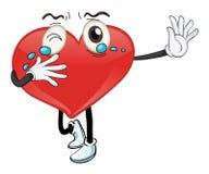 A heart Stock Photos