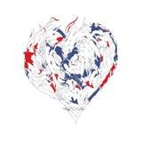heart joyful Бесплатная Иллюстрация