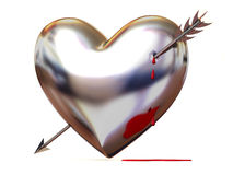 Heart. Love Stock Photos