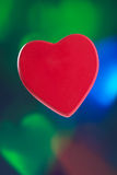 Heart  love concept Royalty Free Stock Images