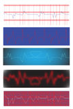 Heart Rate Stock Photos