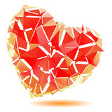 Heart Royalty Free Stock Photos