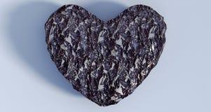 Heart Shape. Heart,Love,Heart Stone, Love Stone Royalty Free Stock Image