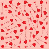 heart_shots stock illustrationer