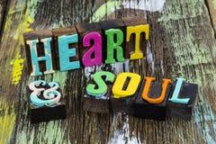 Heart soul beauty emotion music romance love spirit passion