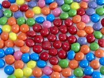 Heart Sweets Stock Photos