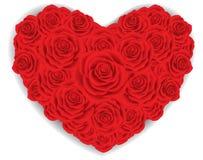 Heart Symbol Royalty Free Stock Image