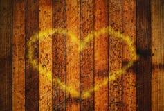 Heart. Royalty Free Stock Image