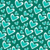 Heart vector red day symbol element love icon design color. Romantic stock illustration