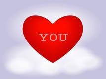 HEART VECTOR Stock Photos