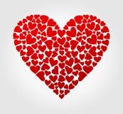 Heart9 Stock Photos