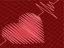 Heartbeat Stock Images