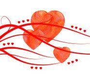heartbreak σταθμός διανυσματική απεικόνιση