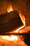 Hearth Stock Photos