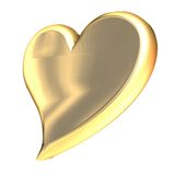 Hearth. 3D illustration stock illustration