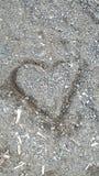 heartland imagens de stock