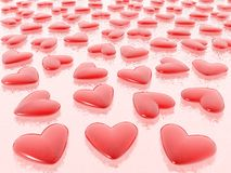 Hearts. (see more in my portfolio Stock Photography