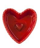 Hearts Royalty Free Stock Photos