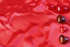 Free Hearts Stock Photo - 37476720