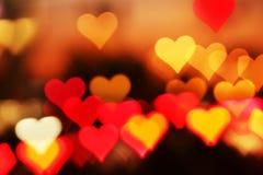 Free Hearts Royalty Free Stock Photography - 3977157